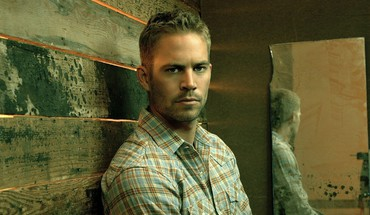 Actors paul walker HD wallpaper