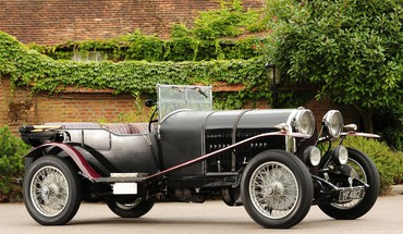 Bentley 1921 greitis Bentley,  HD wallpaper
