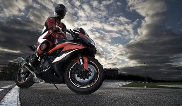 Vehicles motorcycles HD wallpaper