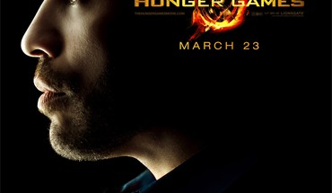 Lenny kravitz the hunger games HD wallpaper