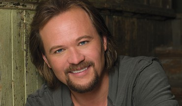 Travis tritt HD wallpaper