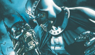 Comics black lantern corps blackest night HD wallpaper
