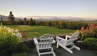 Nature chairs new hampshire HD wallpaper