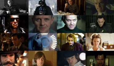 Movies villains HD wallpaper