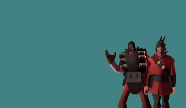 Garo video žaidimai Team Fortress 2 raudonos TF2  HD wallpaper