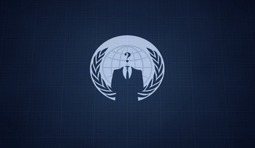 Anonymous freedom HD wallpaper