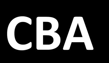 Cba black funny text HD wallpaper