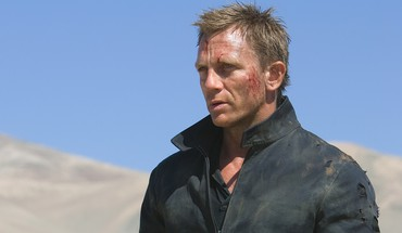 Men james bond actors daniel craig agent HD wallpaper