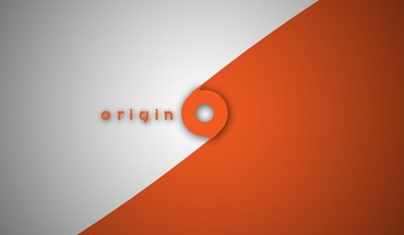 Origin HD wallpaper