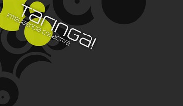 Website taringa  HD wallpaper
