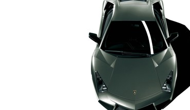 Cars lamborghini vehicles reventon HD wallpaper
