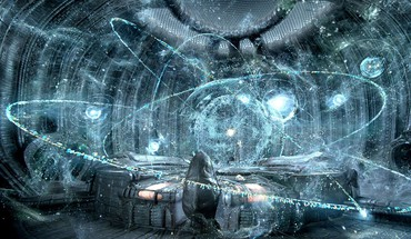 Movies prometheus maps engineers HD wallpaper