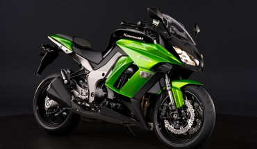 Beautiful kawasaki HD wallpaper
