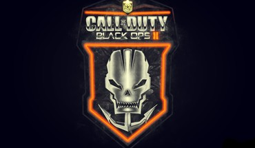 Vaizdo žaidimai Call of Duty Black Ops 2  HD wallpaper