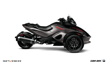 motos Quad voiture sport automobile courses de vitesse HD wallpaper