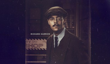 Martin scorsese richard harrow hbo old fashion HD wallpaper