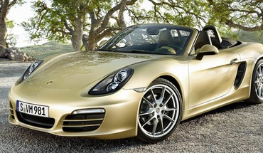 Porsche cars germany coupe style HD wallpaper