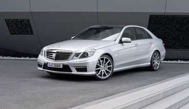 Cars mercedes-benz auto HD wallpaper