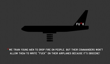 Funny apocalypse now irony marlon brando airforce HD wallpaper