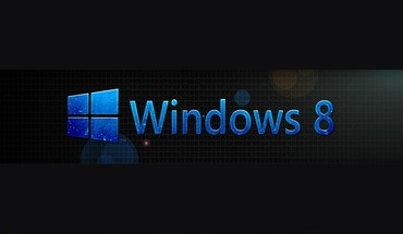 """Windows 8  HD wallpaper"
