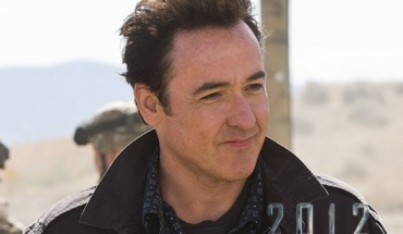 Movies john cusack 2012 (movie) HD wallpaper