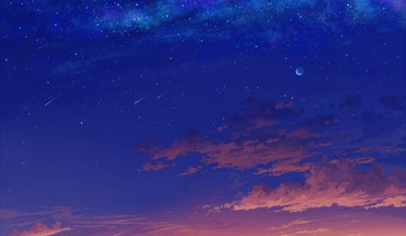 originalaus turinio debesys vaizdingas skies skyscapes HD wallpaper