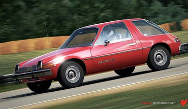 "Amc Forza Motorsport ""4 1977 Aidinieks x  HD wallpaper"