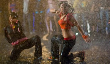 Movies step up 2 the streets HD wallpaper
