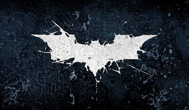Batman films sombres logo  HD wallpaper