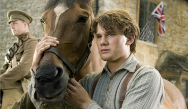 Movies horses posters war horse jeremy irvine HD wallpaper
