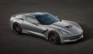 Автомобили Chevrolet Corvette C6 ZR1  HD wallpaper