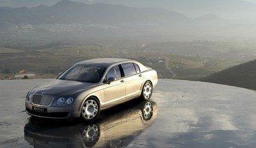 Cars bentley auto HD wallpaper