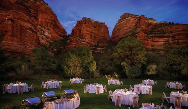 Red rock salle Sedona californie  HD wallpaper