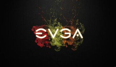 Nvidia town evga dj colors HD wallpaper