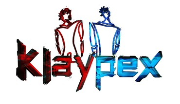 Music dubstep klaypex HD wallpaper