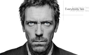 House md hugh laurie men HD wallpaper