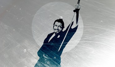 Toshiro Mifune internete  HD wallpaper