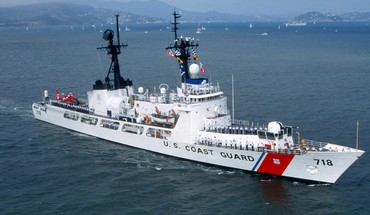 Coast Guard jūros laivai  HD wallpaper