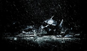 Batman The Dark Knight  HD wallpaper
