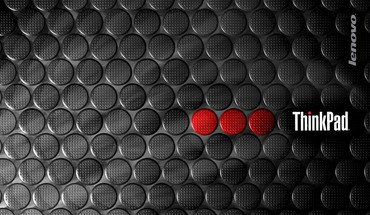 ordinateurs ThinkPad Lenovo  HD wallpaper
