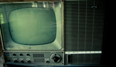 Television HD wallpaper