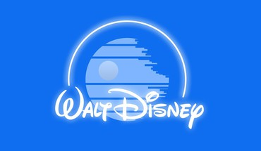 Walt disney HD wallpaper