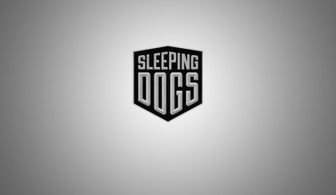 Sleeping Dogs  HD wallpaper