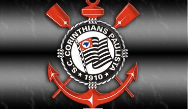 Corinthians HD wallpaper