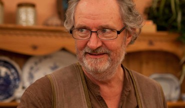Filmai Jim Broadbent  HD wallpaper
