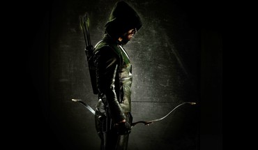 Arrow tv green oliver queen stephen amell archers HD wallpaper