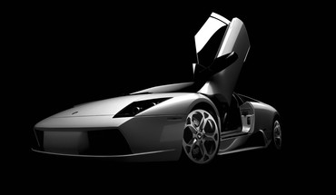 Cars lamborghini vehicles 2010 HD wallpaper