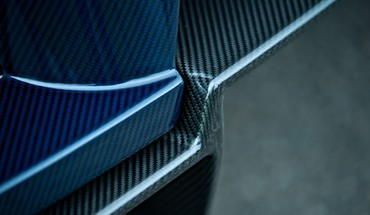Zonda audi subaru artwork supercars carbon fiber HD wallpaper