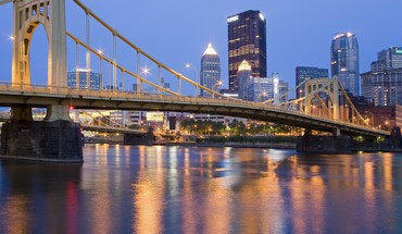 Pennsylvania andy warhol pittsburgh HD wallpaper