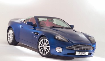 Cars aston martin auto HD wallpaper